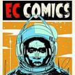 Lectures, February 07, 2020, 02/07/2020, The Shame Affect and EC Comics