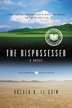 Book Clubs, February 20, 2020, 02/20/2020, Science Fiction Book Club: The Dispossessed