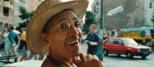 Films, February 18, 2020, 02/18/2020, Audre Lorde: The Berlin Years, 1984-1992 (2012)