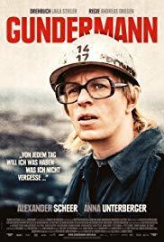 Films, February 28, 2020, 02/28/2020, Gundermann (2018): German Rock Singer/Coal Miner