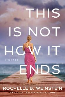 Author Readings, February 12, 2020, 02/12/2020, This Is Not How It Ends: Hearts Lost and Found