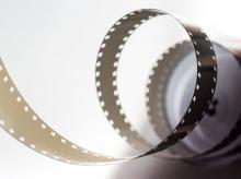 Screenings, March 26, 2020, 03/26/2020, Nonfiction Shorts Film Festival