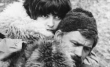 Films, February 13, 2020, 02/13/2020, The Goat Horn (1972): Revenge Drama from Bulgaria