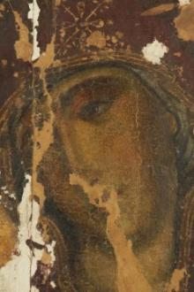 Lectures, March 26, 2020, 03/26/2020, CANCELLED***Nigra sed Formosa: Immersed in Sadness However Beautiful--The Problem of Returning Lost Artifacts***CANCELLED