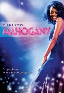 Films, March 21, 2020, 03/21/2020, !!!CANCELLED!!! Mahogany (1975): Oscar Nominated Romantic Drama With Diana Ross !!!CANCELLED!!!