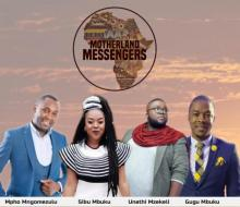 Concerts, March 06, 2020, 03/06/2020, South African Gospel Music Stars