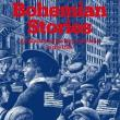 Author Readings, March 10, 2020, 03/10/2020, Bohemian Stories: Czechs in the United States