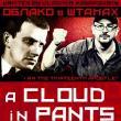 Screenings, March 04, 2020, 03/04/2020, Cloud in Pants: A Video-Poem
