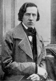Slide Lectures, December 13, 2020, 12/13/2020, Chopin's Scherzo, Op. 31: Classical Conversation (virtual)