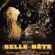 Films, March 02, 2020, 03/02/2020, La Belle et la Bete (1946): A French Romantic Fantasy Classic