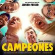 Films, April 04, 2020, 04/04/2020, CANCELLED!!!! ReelAbilities Film Festival: Champions (2018): A Spanish Sports Comedy Drama