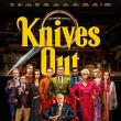 Films, March 06, 2020, 03/06/2020, Knives Out (2019): Oscar Nominated Crime Comedy Drama With Daniel Craig