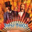 Films, March 06, 2020, 03/06/2020, Topsy-Turvy (1999): Two Time Oscar Winning Biographical Comedy Drama