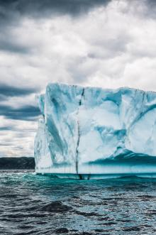 Conferences, April 21, 2020, 04/21/2020, Responses in Music to Climate Change