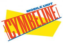 Plays, May 01, 2020, 05/01/2020, !!! CANCELLED !!!  Cymbeline: Reimagined Shakespeare from the Public Theater's Mobile Unit
