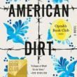 Book Clubs, March 10, 2020, 03/10/2020, American Dirt: The New Controversial Novel