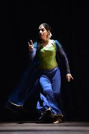 Dance Performances, July 09, 2020, 07/09/2020, Indian Dance Traditions and Innovations