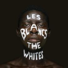 Plays, July 02, 2020, 07/02/2020, Lorraine Hansberry's Les Blancs