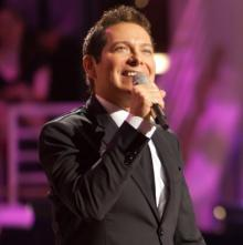 Concerts, July 07, 2020, 07/07/2020, Michael Feinstein: the Ambassador of American Songbook