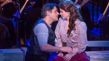 Broadways, August 10, 2020, 08/10/2020, Broadway's Carousel!