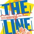 Plays, July 08, 2020, 07/08/2020, The Line: Documentary Style Play About First Responders During The COVID-19 Pandemic