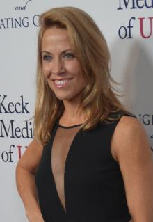 Concerts, July 11, 2020, 07/11/2020, Folk Festival: Sheryl Crow and Others
