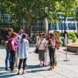 Tours, April 14, 2021, 04/14/2021, (IN-PERSON, outdoors) Walking Tour at Major Midtown Square