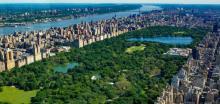 Park Walks, August 12, 2020, 08/12/2020, Central Park Virtual Tour