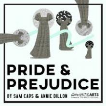 Musicals, July 31, 2020, 07/31/2020, Pride and Prejudice: Contemporary Reimagining of a Classic