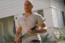 Movie in a Parks, July 31, 2020, 07/31/2020, The Fast & the Furious (2001): Action with Vin Diesel and Paul Walker (drive-in)