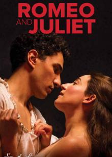 Plays, August 03, 2020, 08/03/2020, Romeo and Juliet