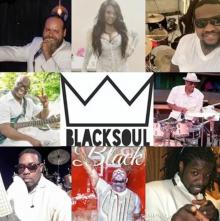 Concerts, August 14, 2020, 08/14/2020, R&B, Funk, Reggae Band (outdoors, in-person)