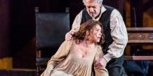 Concerts, August 26, 2020, 08/26/2020, Met Opera: Verdi's Luisa Miller