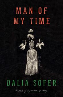 Discussions, September 17, 2020, 09/17/2020, Iranian-American Authors Discuss Their Books:Out of Mesopotamia,Man of My Time
