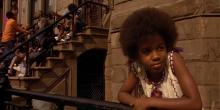 Films, September 04, 2020, 09/04/2020, Crooklyn (1994): Semi-Autobiographical Film by Oscar Winner (drive-in)