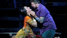 Concerts, September 11, 2020, 09/11/2020, The Met: Bizet's Les Pêcheurs de Perles (virtual)