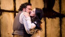 Concerts, September 27, 2020, 09/27/2020, Met Opera: Puccini's La Boheme (virtual)