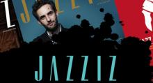 Others, October 09, 2020, 10/09/2020, JAZZIZ Magazine Subscription for 99c!