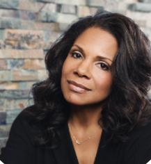 Discussions, October 06, 2020, 10/06/2020, Hillary Clinton, Audra McDonald, Neil Patrick Harris and Others Talk About Broadway (virtual)