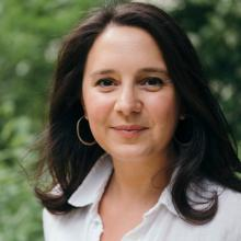Conferences, November 01, 2020, 11/01/2020, UN Watch Gala: Bari Weiss and Other World's Most Provocative and Inspiring Writers and Activists (virtual)