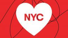 Concerts, November 19, 2020, 11/19/2020, The New York Philharmonic Gala Concert (virtual)