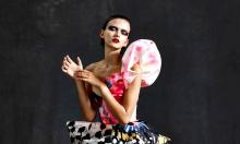 Discussions, November 12, 2020, 11/12/2020, Fashion with a Couture Designer: Upcycling and Sustainability (virtual)