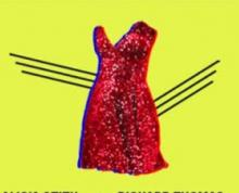 Theaters, November 01, 2020, 11/01/2020, David Mamet's Race: Broadway Drama (virtual)