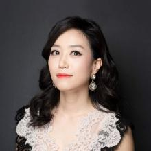 Concerts, November 14, 2020, 11/14/2020, Soprano Performs Mozart, Puccini,J.S. Bach and More (virtual)