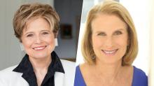 Discussions, November 10, 2020, 11/10/2020, NY Philharmonic CEO and Others in Now is the Moment: Women's Advancement in the Arts, Business, and Beyond (virtual)