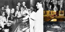Slide Lectures, December 02, 2020, 12/02/2020, Speakeasies of NYC: A Tale of Crime, Creativity, and Celebration (virtual)