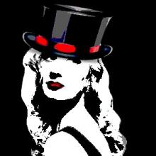 Performances, November 25, 2020, 11/25/2020, Burlesque, Comedy, Music and Variety Artists (virtual)