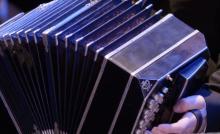 Concerts, November 19, 2020, 11/19/2020, Tango by Quinteto Astor Piazzolla (virtual)