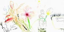 Workshops, December 10, 2020, 12/10/2020, Drawing Class (virtual)