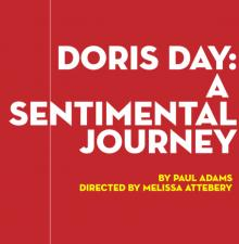 Musicals, November 16, 2020, 11/16/2020, Doris Day: A Sentimental Journey, Tribute to the American Icon (virtual)